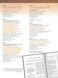 Verfassungen der Welt Constitutions of the World - Walter de Gruyter - Seite 7