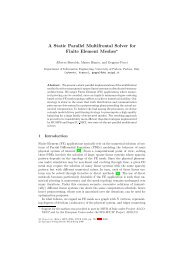 PDF File - DEI