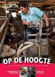 OdH93_Opmaak 1 - Hoogstraat