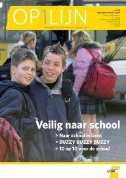 Veilig naar school (pdf - 712KB) - De Lijn