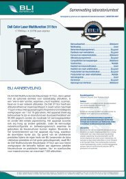 Dell Color Laser Multifunction 3115cn