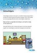 het infoboekje van de luchtontvochtigers - De'Longhi - Page 2