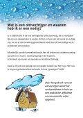het infoboekje van de luchtontvochtigers - De'Longhi - Page 4