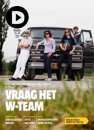 Download pdf - Delta - TU Delft