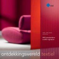 MHZ-Infobrochure-ontdekkingswereld-textiel-paneelgordijnen ...