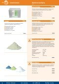 Orbis catalogus Orb - Dental Union - Page 5