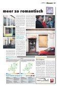 Ramen dicht - De Pers - Page 5