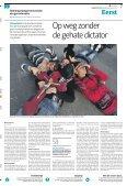 Eerst - De Pers - Page 7