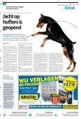 Donderdag 4 augustus 2011 - De Pers - Page 3