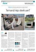 Donderdag 4 augustus 2011 - De Pers - Page 4