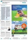 Donderdag 4 augustus 2011 - De Pers - Page 5
