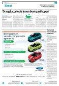 Donderdag 4 augustus 2011 - De Pers - Page 6