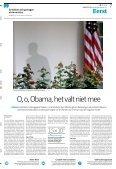 Donderdag 4 augustus 2011 - De Pers - Page 7
