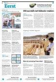Woensdag 26 oktober 2011 - De Pers - Page 2