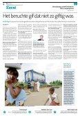 Woensdag 26 oktober 2011 - De Pers - Page 4