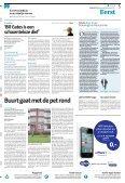 Woensdag 26 oktober 2011 - De Pers - Page 5