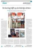 Woensdag 26 oktober 2011 - De Pers - Page 6