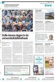 Woensdag 26 oktober 2011 - De Pers - Page 7