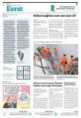 Vrijdag 27 januari 2012 - De Pers - Page 2