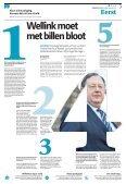 Vrijdag 27 januari 2012 - De Pers - Page 3