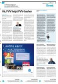 Vrijdag 27 januari 2012 - De Pers - Page 5