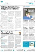 Vrijdag 27 januari 2012 - De Pers - Page 7