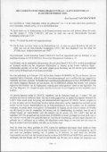 c - De Plate - Page 4
