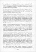 c - De Plate - Page 5