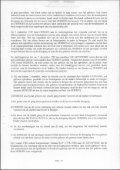 c - De Plate - Page 6