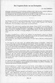 e- Wal - De Plate - Page 6