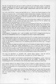 e- Wal - De Plate - Page 7