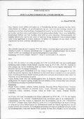 pricipurrw - De Plate - Page 4