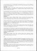 pricipurrw - De Plate - Page 5