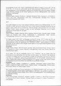 pricipurrw - De Plate - Page 6