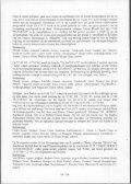 pricipurrw - De Plate - Page 7