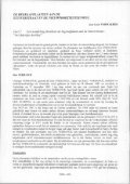 Maandblad - De Plate - Page 5