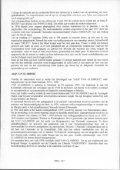 Maandblad - De Plate - Page 6