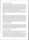 Maandblad - De Plate - Page 7