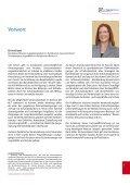 Schulsozialarbeit im Kontext des Bildungs- und Teilhabepaketes - Seite 5