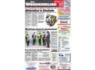 Ausgabe A Ginsheim, Gustavsburg, Bischofsheim ... - Wochenblick