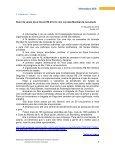 Informativo SCS 2013 - Ministério do Desenvolvimento, Indústria e ... - Page 4