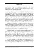 BT/ Japao - Ministério do Desenvolvimento, Indústria e Comércio ... - Page 2
