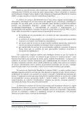 BT/ Japao - Ministério do Desenvolvimento, Indústria e Comércio ... - Page 4