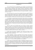 BT/ Japao - Ministério do Desenvolvimento, Indústria e Comércio ... - Page 6