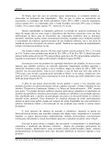 BT/ Japao - Ministério do Desenvolvimento, Indústria e Comércio ... - Page 7