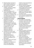 Handleiding (pdf) - Asogem - Page 5