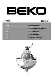 Handleiding (pdf) - Asogem