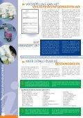 Professionele gebruikers - Detic - Page 2