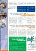 Professionele gebruikers - Detic - Page 3