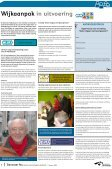 Download - Gemeente Deventer - Page 2